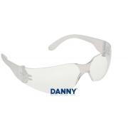 Óculos de Proteção Águia DANNY VIC 52110 AF CA 14990
