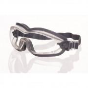 Óculos de Proteção Ampla Visão SSAV CA 30481