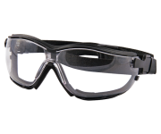Óculos de Proteção Ampla Visão tahiti CA 25715