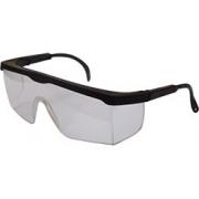 Óculos de proteção Imperial  CA 28018