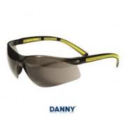Óculos de Proteção Mercury DANNY VIC-57200 CA 20702