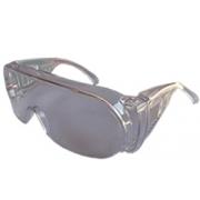 Óculos de proteção Sobrepor Cristal CA 45463