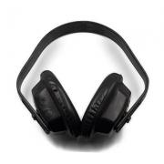 Protetor auditivo tipo concha, 14DB, CA 19714