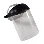 Protetor facial Plastcor CA 15019