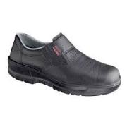 Sapato Conforto bidensidade CA 42631