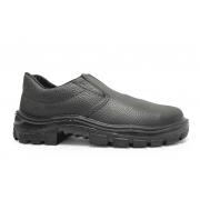 Sapato Elástico Bidensidade Rhino CA 39788