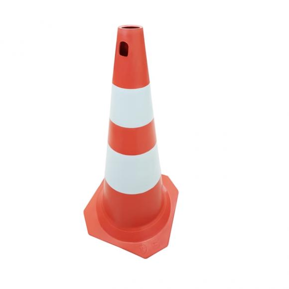 Cone FIT 75cm Plastcor