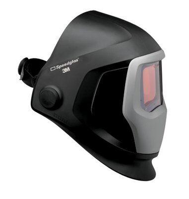 Máscara de Solda escurecimento automático Speedglas 3M CA 20574