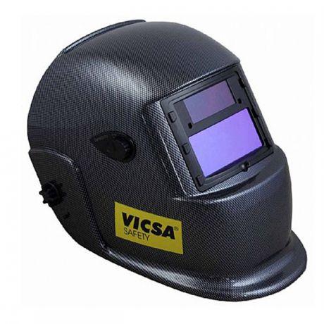 Máscara de Solda VICSA CA 34708