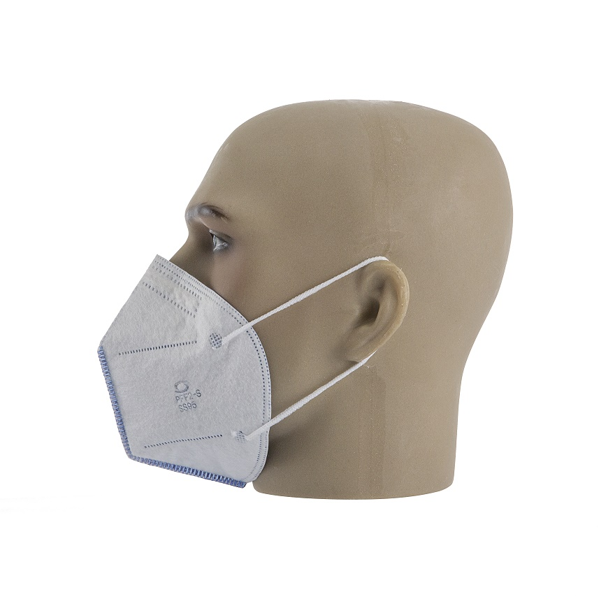 Máscara PFF2 N95