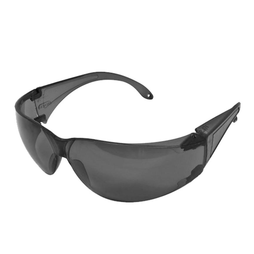Óculos de proteção Augen LP Croma CA 36655