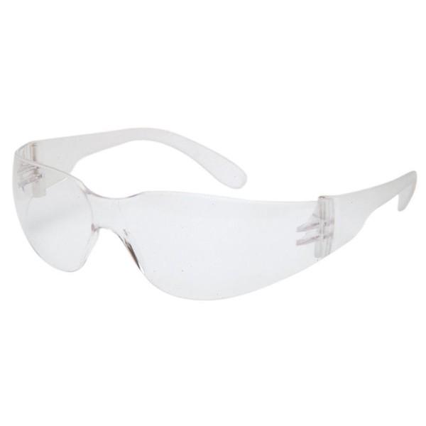 Óculos de Proteção LEOPARDO, Antirrisco, CA 11268