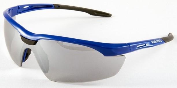 Óculos Kalipso Veneza Espelhado CA 35157