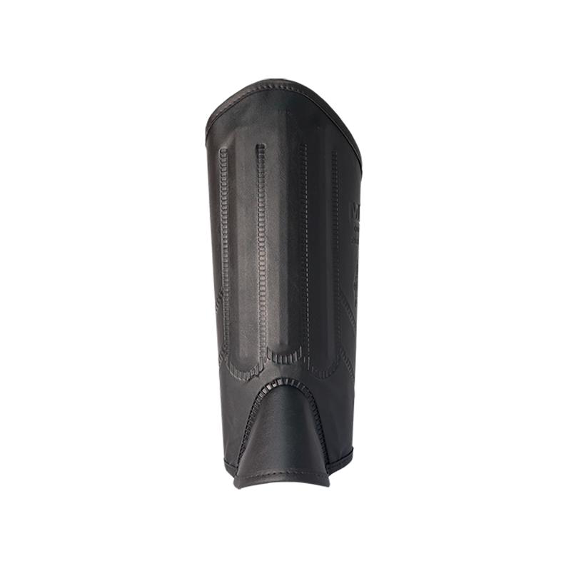 PERNEIRA PVC 3 TALAS, MFA, CA 41285