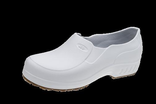 Sapato EVA flex clean Marluvas , CA 39213