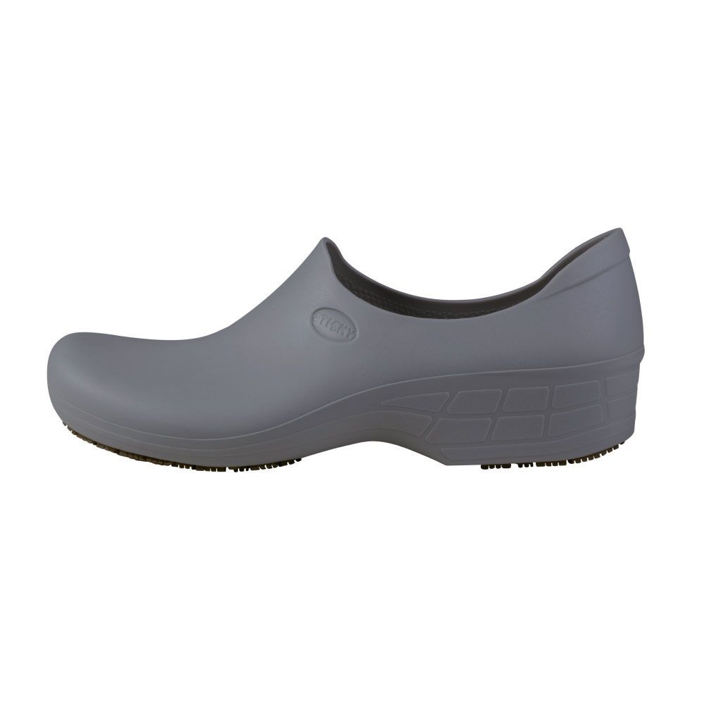 Sapato Sticky Shoes, CA 39848
