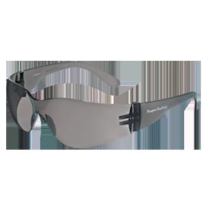 Óculos de proteção ss2, ANTIRRISCO CA 26127