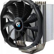 Cooler Para CPU Gamer AIR6 FORTREK