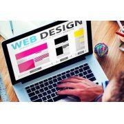 Curso Formação Web Design