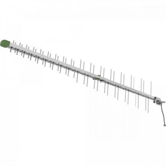 Antena para Celular Fullband PQAG5015LTE PROQUALIT