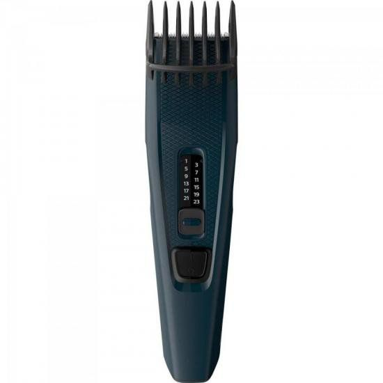 Aparador Cabelo HC3505/15 BIV PHILIPS