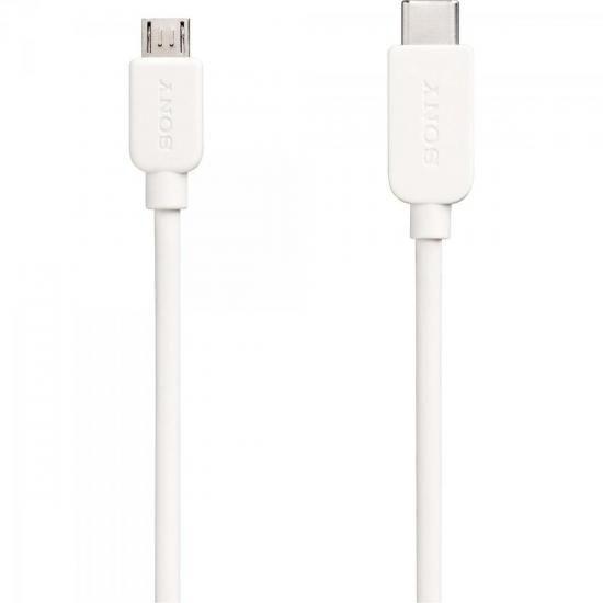 Cabo de Transferência e Carregamento USB Tipo C Micro USB CP