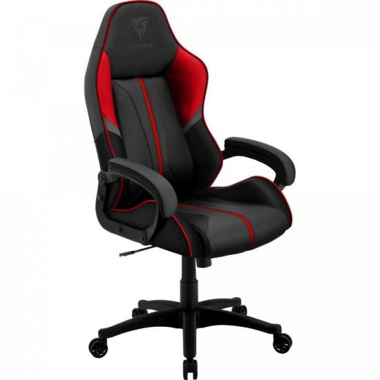 Cadeira Gamer Profissional AIR BC-1 Boss CZ/VM Fire THUNDERX