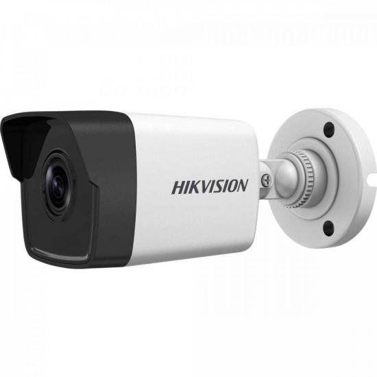 Câmera Bullet IP 2.8mm DS-2CD1021-I HIK