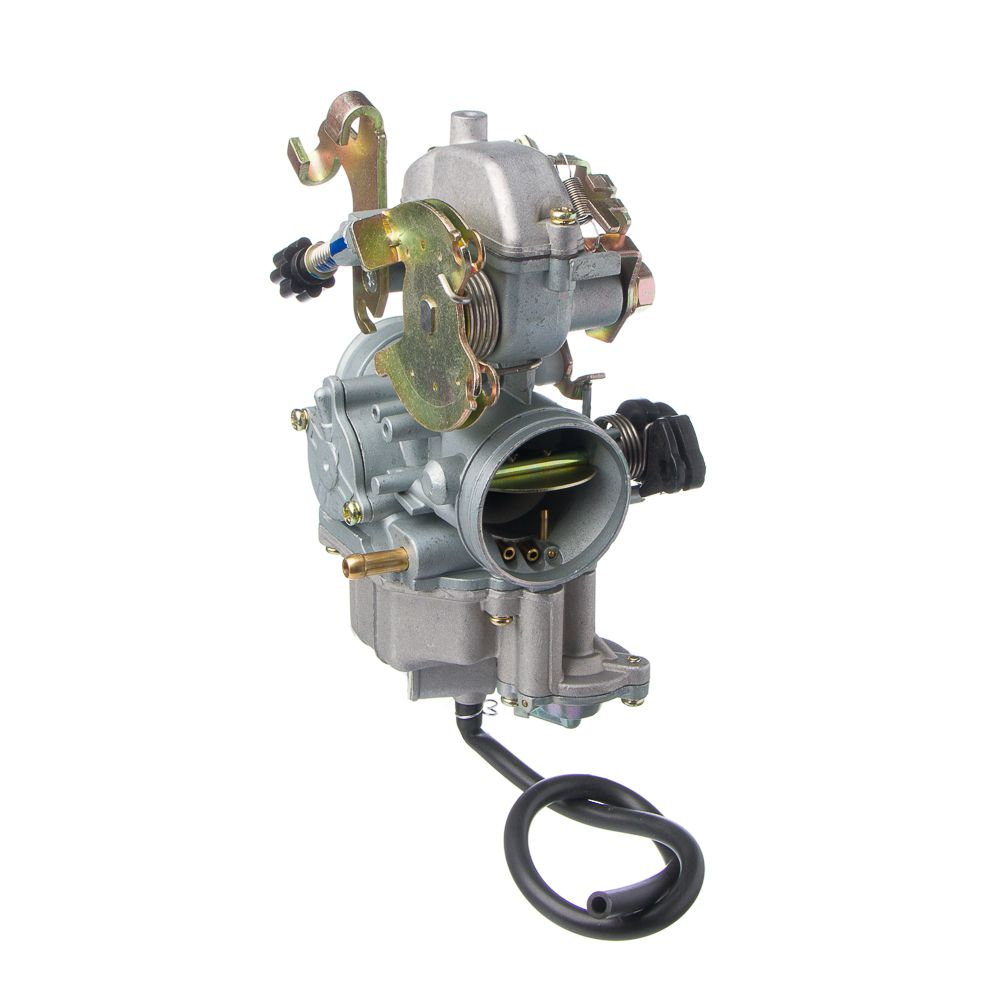 CARBURADOR COMPLETO GP CBX 200