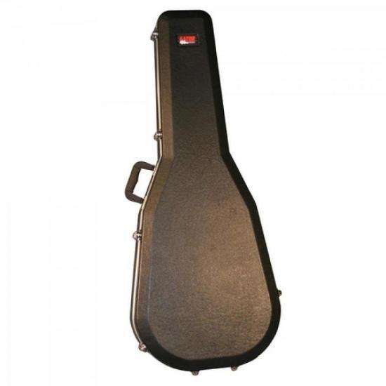 Case Para Violão Folk 12 Cordas GC Dread GATOR
