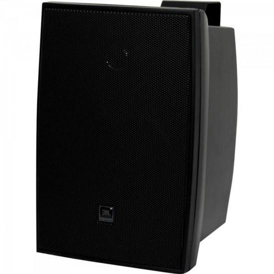 Par Caixa Acústica Som Ambiente 40W C521P JBL - PAR / 2