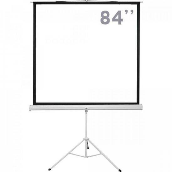 Tela Tripé 1,50 x 1,50 TTQS84 SUMAY