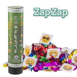 Confeste Kids Zap Zap - unidade
