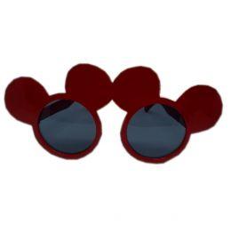 Óculos Mickey c/01 unidade