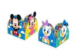 Porta Forminha Baby Disney c/50 unidades