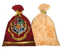 Sacola Surpresa Harry Potter c/08 unidades