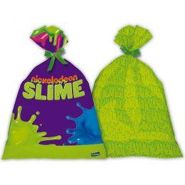 Sacola Surpresa Slime c/08 unidades