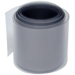 Tira de Acetato BWB 10 cm x 2 m contém 1 unidade