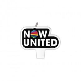 Vela Now United c/01