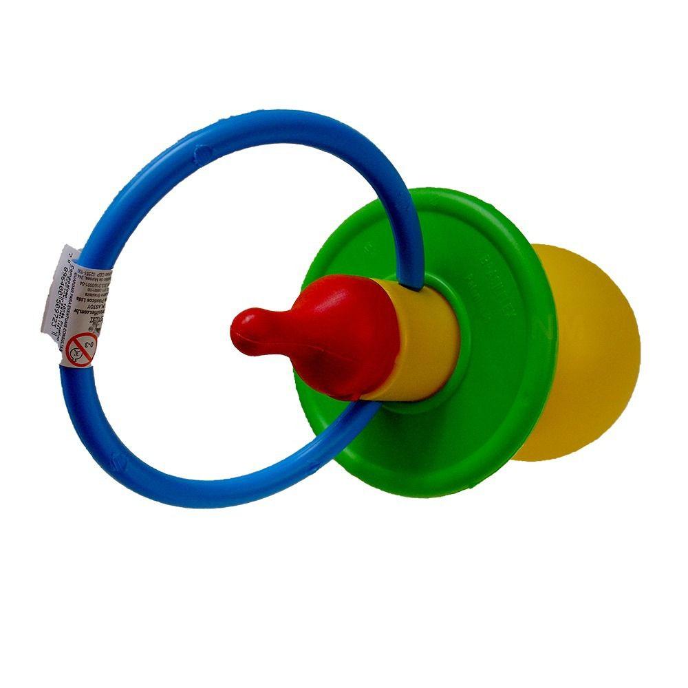 Brinquedo Chupetão - unidade