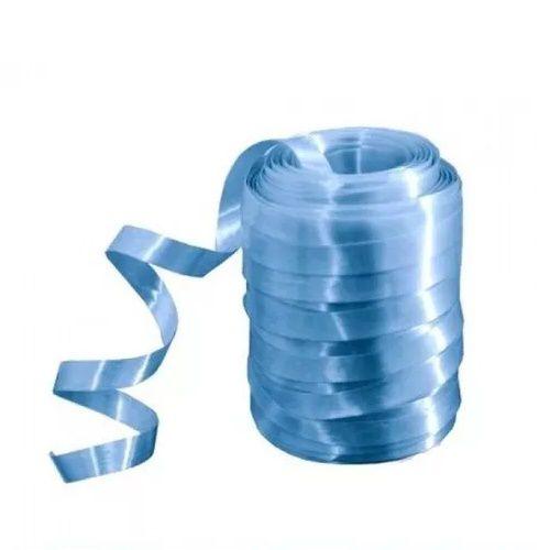 Fitilho Azul Claro 48 m x 5 mm  - unidade