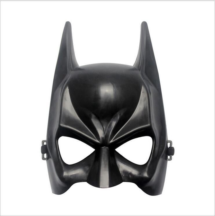 Máscara Batman - unidade
