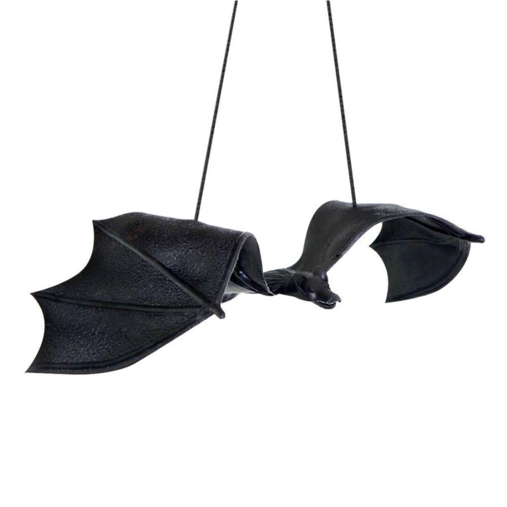 Morcego Decorativo Brasilflex c/01 unidade