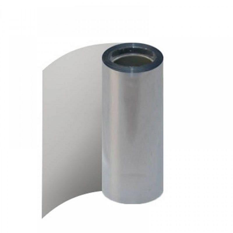 Tira de Acetato BWB 15 cm x 2 m contém 1 unidade