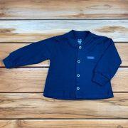 Casaco Baby Azul