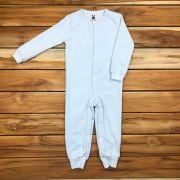 Pijama Kids Azul
