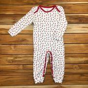 Pijama Longo Kids Branco