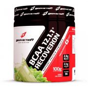 Bcaa 12:1:1 Recoveron (100g) - Body Action - uva verde