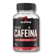 CAFEINA OLYMPIA 120 CAPS