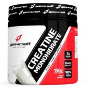 Creatina Body Action 150G